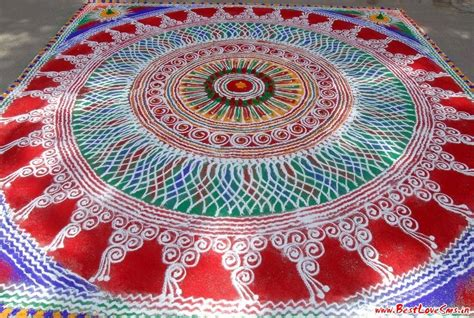 bollywood themes for rangoli competition best rangoli designs for competition with themes