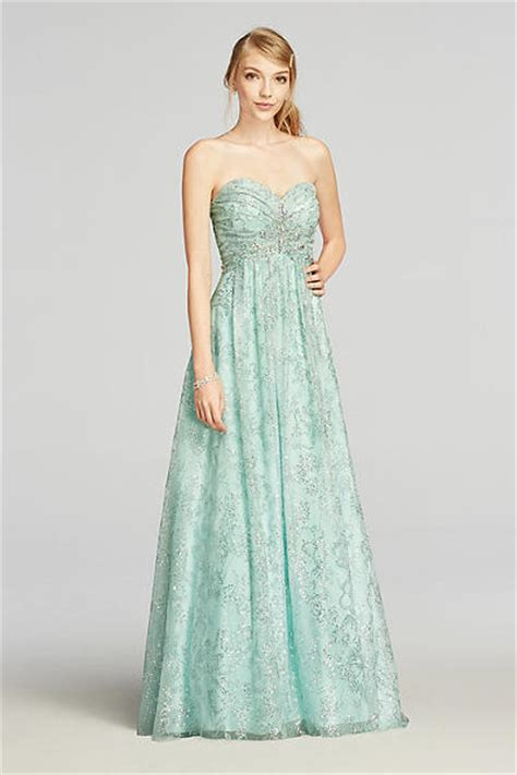 best prom dresses of the year cosmetic ideas cosmetic ideas