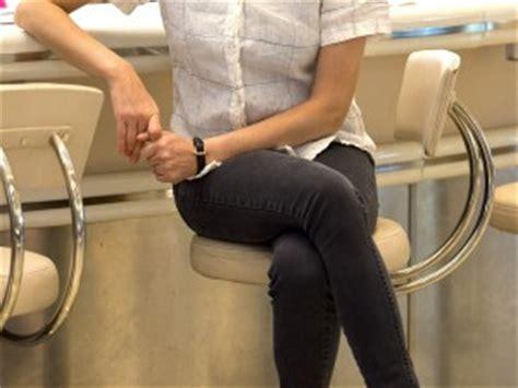 come aumentare il sedere una cattiva abitudine fa aumentare il grasso sulle natiche