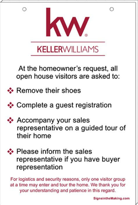 real estate open house etiquette real estate open house sign in sheet printable ins ssrenterprises co