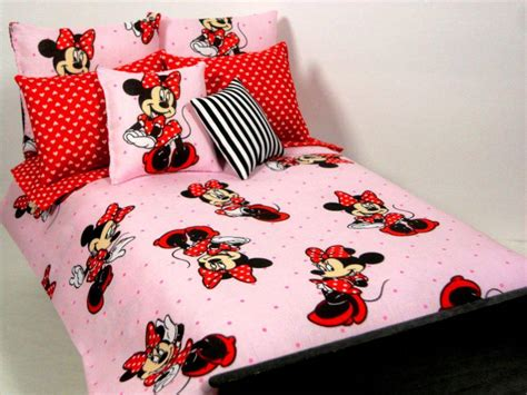 Minnie Mouse Toddler Bedding by Minnie Mouse Toddler Bedding For Interior