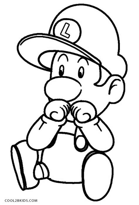 printable yoshi coloring pages for kids cool2bkids 72 best game characters images on pinterest coloring