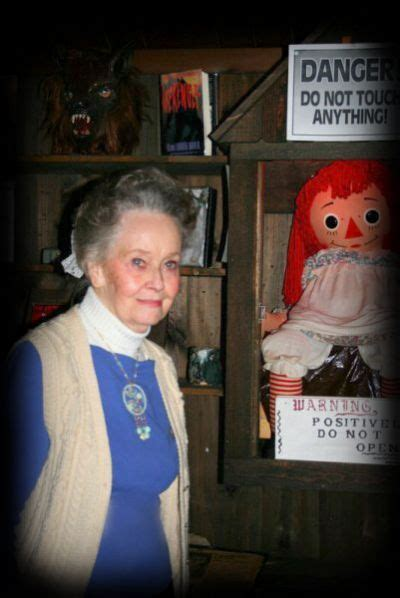 haunted doll stories yahoo 48 best haunted objects images on haunted