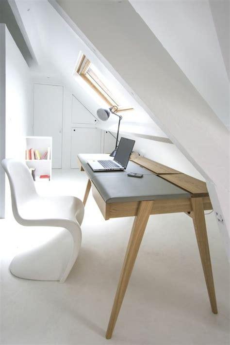 sous bureau bureau sous pente photos de conception de maison elrup com
