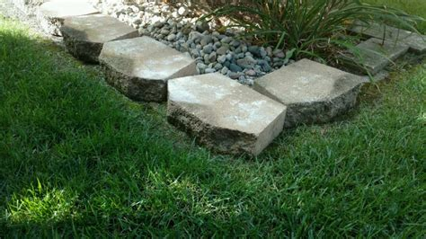 garden wall blocks for sale houseofaura garden blocks for sale concrete garden
