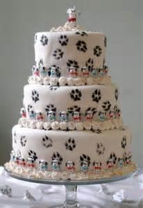 dalmatiner kuchen dalmatian cake sweetness