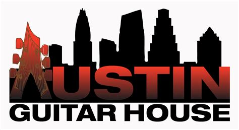 austin guitar house austin guitar house gt our inventory gbase com