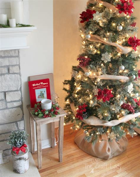 how to store decorated christmas tree dollar store decorations how to get the most for your decorating buck the
