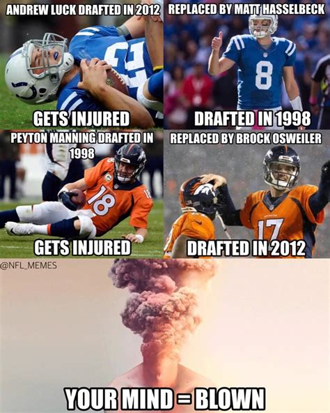 Nfl Meme - nfl memes 2016 pictures to pin on pinterest pinsdaddy