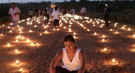 paraguay annual festival of ta 241 arandy begins