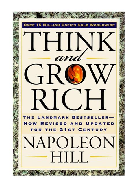 think and grow rich by napoleon hill and richest man in babylon by george s clason ebook think and grow rich book review by david wen