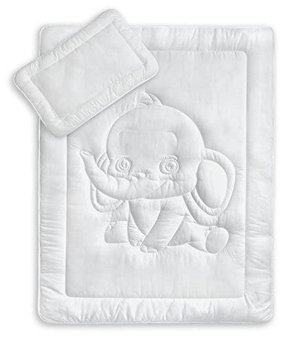 kinder bettdecke ab wann ab wann kann ein baby mit bettdecke schlafen