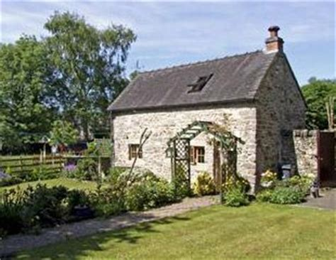 cottages ireland and cottage in on pinterest