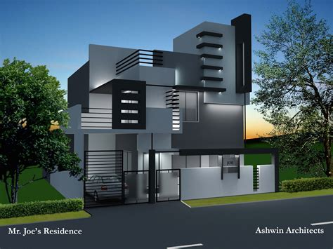 home design engineer in patna ashwin architects