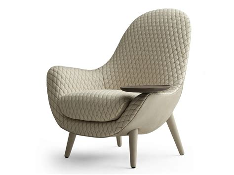 Lounge Armchairs lounge armchair mad king by marcel wanders for poliform