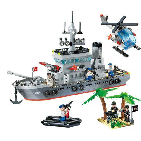 Set Prinsa Navy 1 popular lego navy sets buy cheap lego navy sets lots from china lego navy sets suppliers on