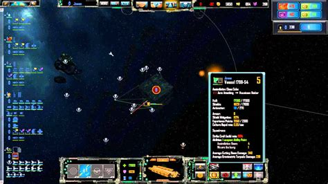 trek armada 3 sins of a solar empire rebellion trek armada 3 borg