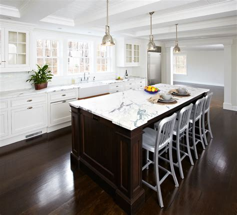 New Kitchen Lighting Ideas whole house re do center hall colonial traditional