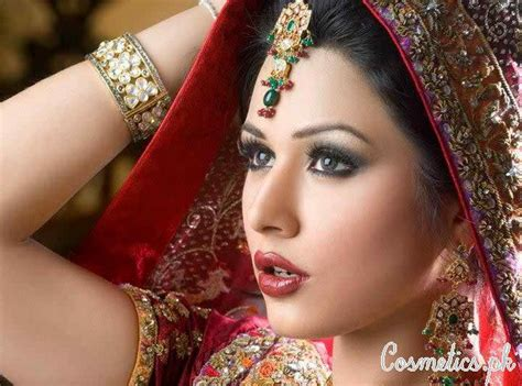pakistani hairstyles in urdu top 5 latest bridal makeup videos 2016