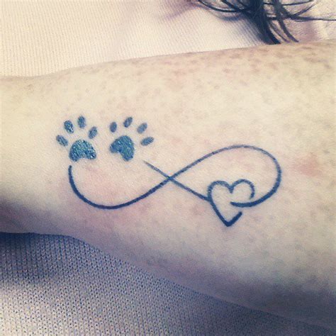 tattoo infinity animal 133 best images about tattoos on pinterest infinity