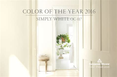 color of the year 2016 color trends of 2016 benjamin
