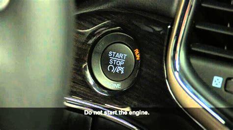 Jeep Grand Change Jeep Grand Change Message Autos Post
