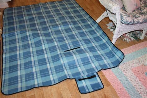 extra large picnic blanket praticopicnic shabby chic boho