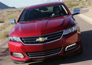 colorado ss car review specs price and release date 2017