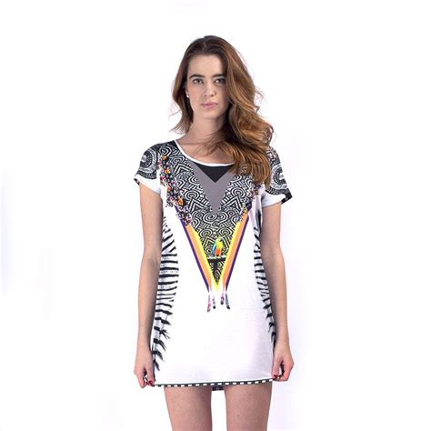 design your dress shirt custom t shirt dress design your t shirt dress with photo