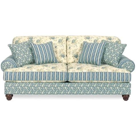 cottage settee pin by valerie adam on cottage furniture pinterest