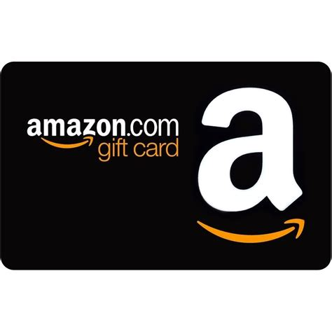 amazon gift card big research posters - Amazon Gift Card Reward