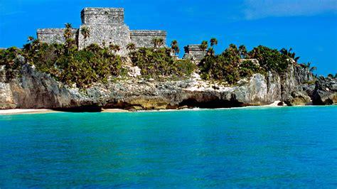 imagenes riviera maya the riviera maya a magical land in the mexican caribbean