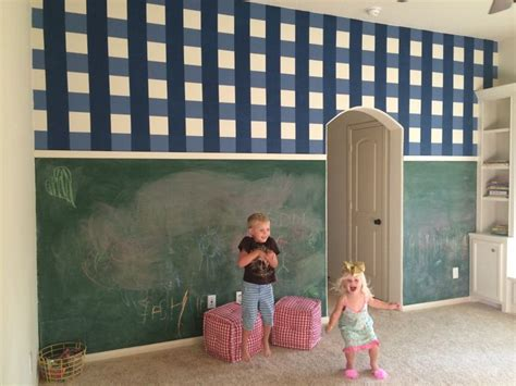 diy chalkboard for playroom 38 best images about playroom ideas on play