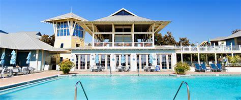 water color inn resort watercolor inn resort luxury hotel in gulf coast florida