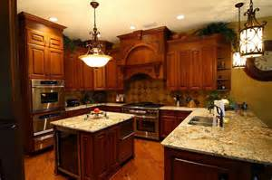custom design kitchen furniture adorable kitchen cabinets designs for small