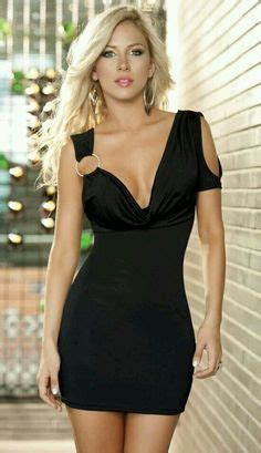 lina posada hd lina posada on pinterest clubwear body measurements and