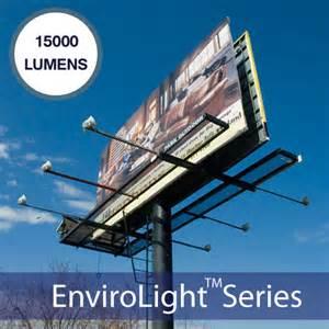 solar sign lights outdoor envirolight large solar sign lights shop solar