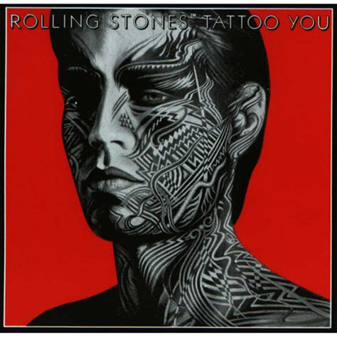 you rolling stones mp3 buy tracklist