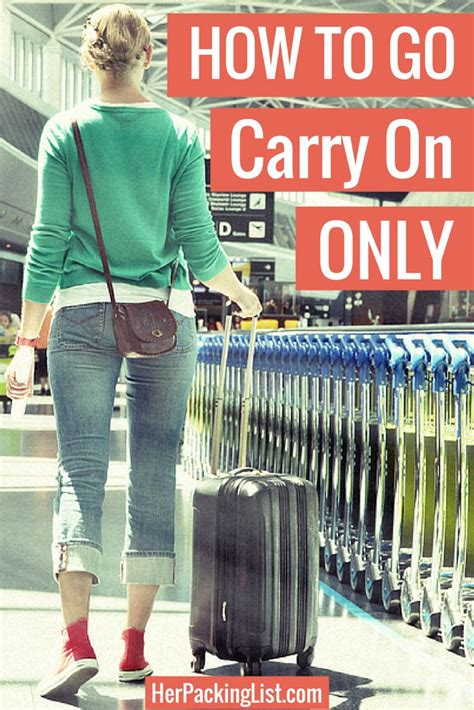 right size for carry on 25 best ideas about carry on bag size on pinterest