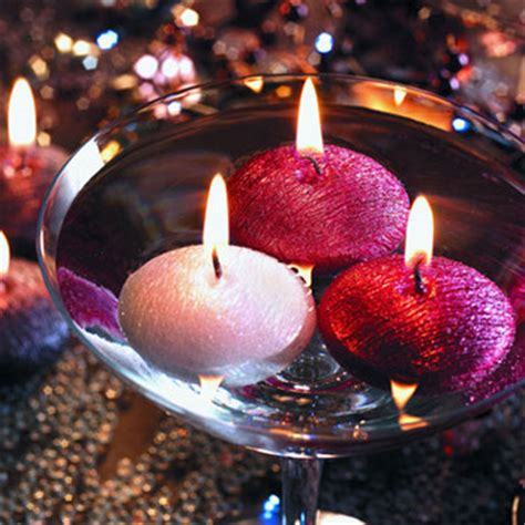 imagenes navidad modernas decoraciones navide 241 as rep 250 blica dominicana live