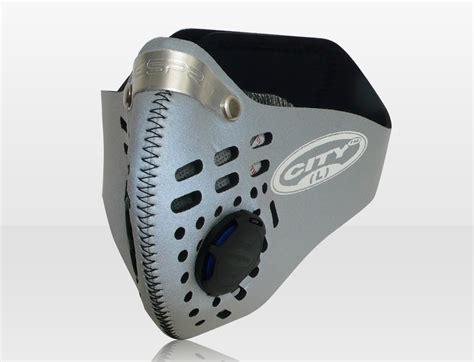 Masker Filter respro 174 nitesight mask metromasks