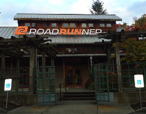 running shoe store bellevue running gear near bellevue road runner sports