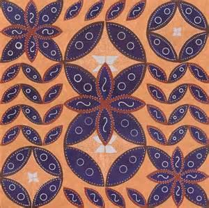 Batik Cap Wedelan Non Tolet 1 image gallery motif jogja