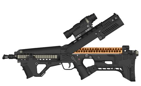 free mp e hk mp8 revised again sorry guys for spaming the