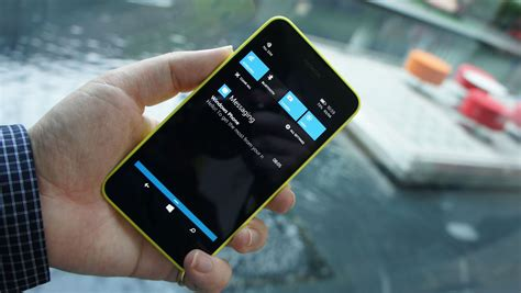 635 how to lock screen on nokia lumia 635 how to lock screen on nokia lumia