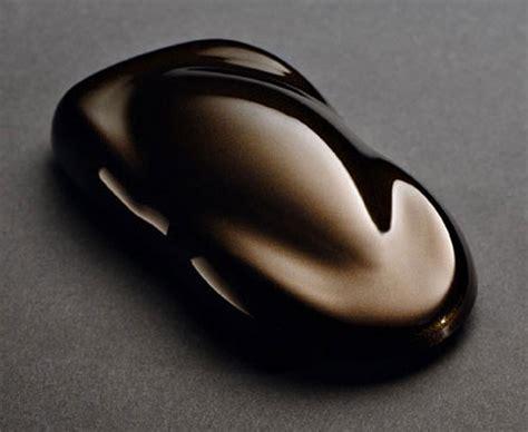 black gold pearl pbc102 pbc 102 house of kolor 1 qt car paint ebay