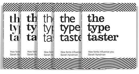 the taster books the type taster by hyndman of print