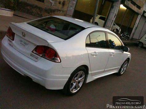 Honda Civic Reborn Body kits For Sale for sale in Lahore