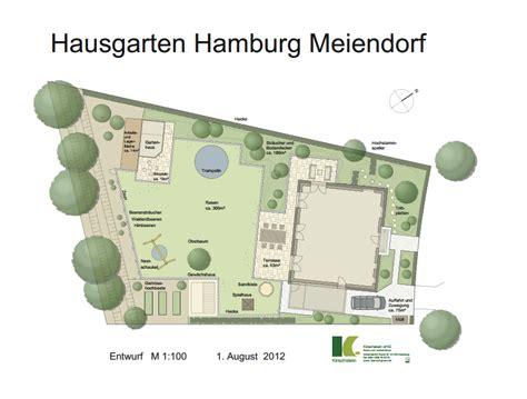 Gartenplanung Hamburg by Gartenplanung Garten Und Landschaftsbau In Hamburg