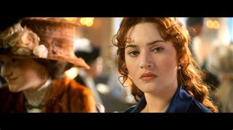titanic film watch online english jack and rose titanic seven english girls youtube